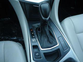 2015 Cadillac SRX SEFFNER, Florida 25