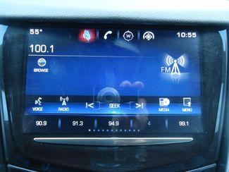 2015 Cadillac SRX SEFFNER, Florida 28