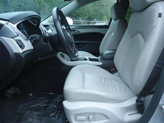 2015 Cadillac SRX SEFFNER, Florida 3