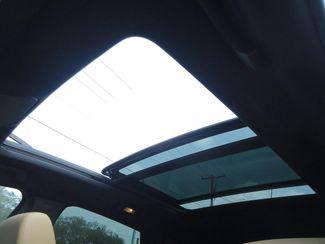 2015 Cadillac SRX Luxury Collection SEFFNER, Florida 3