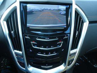 2015 Cadillac SRX Luxury Collection SEFFNER, Florida 42