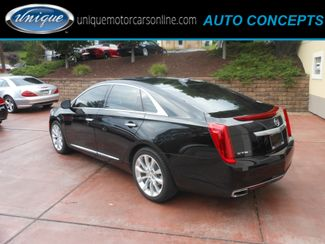 2015 Cadillac XTS Luxury Bridgeville, Pennsylvania 7