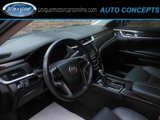 2015 Cadillac XTS Luxury Bridgeville, Pennsylvania 18