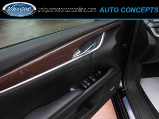 2015 Cadillac XTS Luxury Bridgeville, Pennsylvania 33