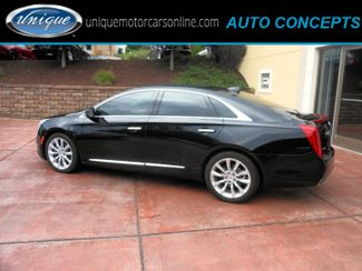 2015 Cadillac XTS Luxury Bridgeville, Pennsylvania 8
