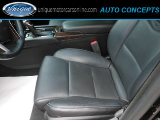 2015 Cadillac XTS Luxury Bridgeville, Pennsylvania 26