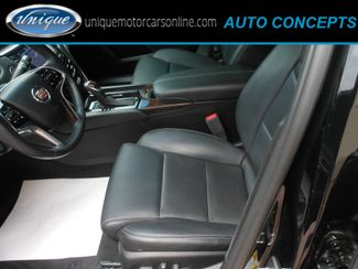 2015 Cadillac XTS Luxury Bridgeville, Pennsylvania 27