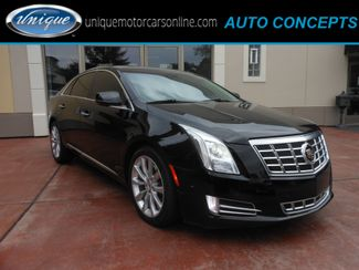 2015 Cadillac XTS Luxury Bridgeville, Pennsylvania