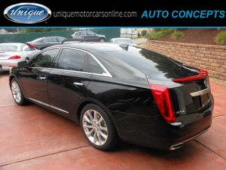 2015 Cadillac XTS Luxury Bridgeville, Pennsylvania 6