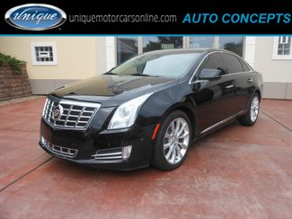 2015 Cadillac XTS Luxury Bridgeville, Pennsylvania 3