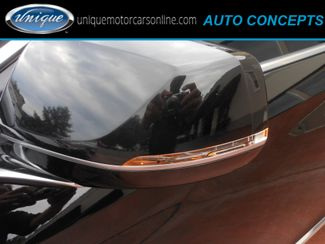 2015 Cadillac XTS Luxury Bridgeville, Pennsylvania 14
