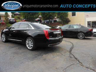 2015 Cadillac XTS Luxury Bridgeville, Pennsylvania 39
