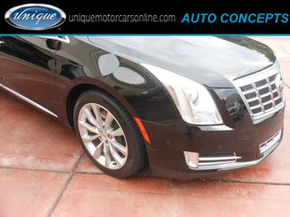 2015 Cadillac XTS Luxury Bridgeville, Pennsylvania 9