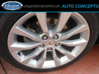 2015 Cadillac XTS Luxury Bridgeville, Pennsylvania 38