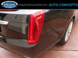 2015 Cadillac XTS Luxury Bridgeville, Pennsylvania 10