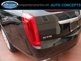 2015 Cadillac XTS Luxury Bridgeville, Pennsylvania 11