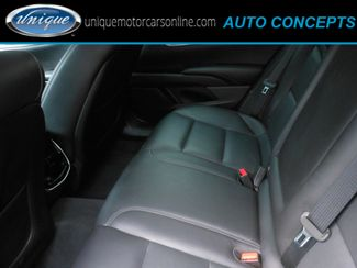 2015 Cadillac XTS Luxury Bridgeville, Pennsylvania 28