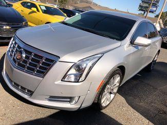 2015 Cadillac XTS Luxury - John Gibson Auto Sales Hot Springs in Hot Springs Arkansas