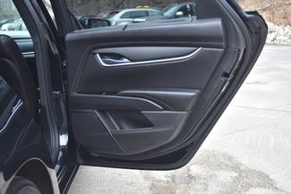 2015 Cadillac XTS Professional Naugatuck, Connecticut 11