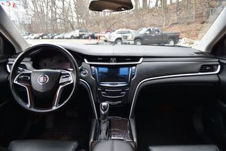 2015 Cadillac XTS Professional Naugatuck, Connecticut 16