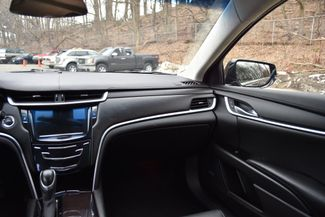 2015 Cadillac XTS Professional Naugatuck, Connecticut 17