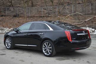 2015 Cadillac XTS Professional Naugatuck, Connecticut 2