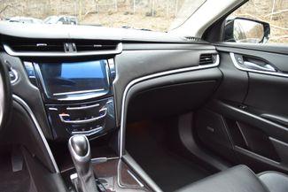 2015 Cadillac XTS Professional Naugatuck, Connecticut 21