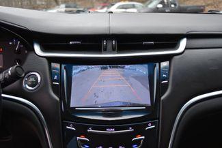 2015 Cadillac XTS Professional Naugatuck, Connecticut 23