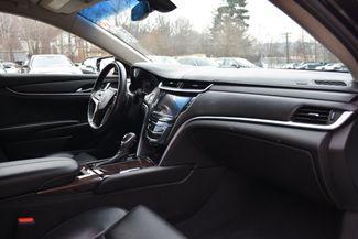 2015 Cadillac XTS Professional Naugatuck, Connecticut 9