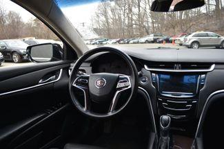 2015 Cadillac XTS Professional Naugatuck, Connecticut 12