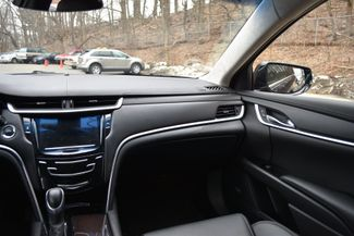 2015 Cadillac XTS Professional Naugatuck, Connecticut 14