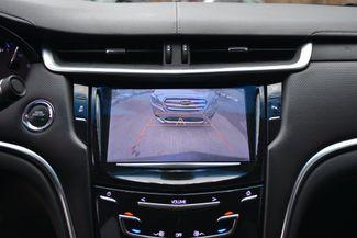2015 Cadillac XTS Professional Naugatuck, Connecticut 19