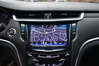 2015 Cadillac XTS Professional Naugatuck, Connecticut 20
