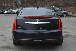 2015 Cadillac XTS Professional Naugatuck, Connecticut 3