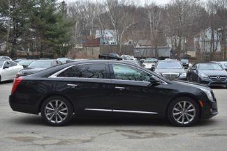 2015 Cadillac XTS Professional Naugatuck, Connecticut 5