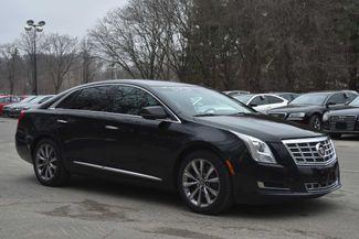 2015 Cadillac XTS Professional Naugatuck, Connecticut 6
