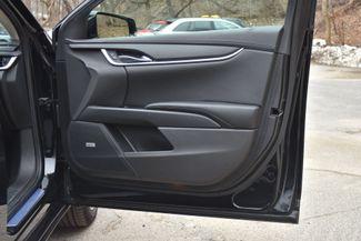 2015 Cadillac XTS Professional Naugatuck, Connecticut 8