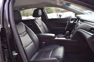 2015 Cadillac XTS Naugatuck, Connecticut 10