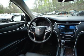 2015 Cadillac XTS Naugatuck, Connecticut 15