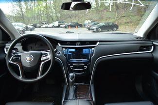 2015 Cadillac XTS Naugatuck, Connecticut 16