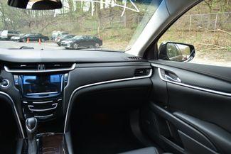2015 Cadillac XTS Naugatuck, Connecticut 17