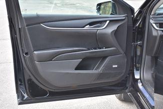 2015 Cadillac XTS Naugatuck, Connecticut 18