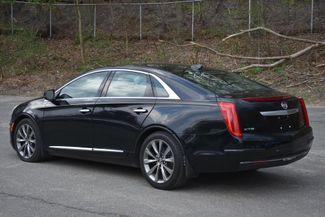 2015 Cadillac XTS Naugatuck, Connecticut 2