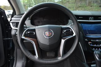 2015 Cadillac XTS Naugatuck, Connecticut 20