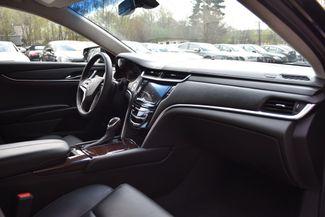 2015 Cadillac XTS Naugatuck, Connecticut 9