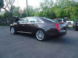2015 Cadillac XTS Luxury PANORAMIC. NAVIGATION SEFFNER, Florida 11