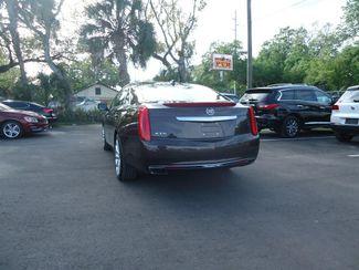 2015 Cadillac XTS Luxury PANORAMIC. NAVIGATION SEFFNER, Florida 13