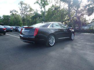 2015 Cadillac XTS Luxury PANORAMIC. NAVIGATION SEFFNER, Florida 14