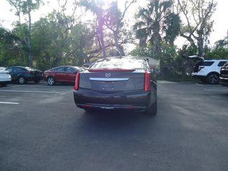 2015 Cadillac XTS Luxury PANORAMIC. NAVIGATION SEFFNER, Florida 16