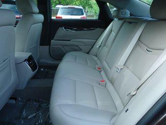 2015 Cadillac XTS Luxury PANORAMIC. NAVIGATION SEFFNER, Florida 18